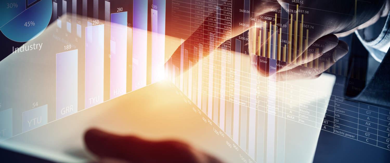 Les 5 indicateurs pour l'entrepreneur agile