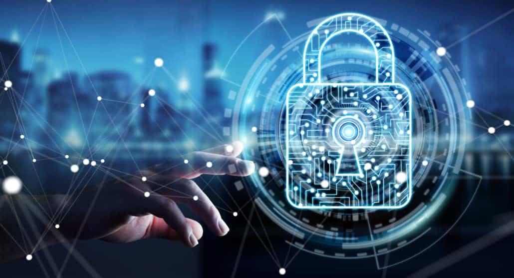 Télétravail : protégez votre entreprise contre la cybercriminalité