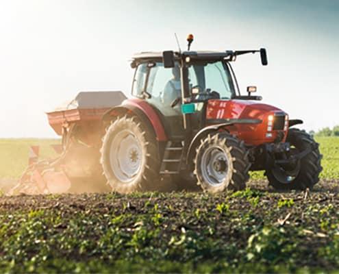 Agriculteurs, exploitants agricoles, libérez votre potentiel entrepreneurial !