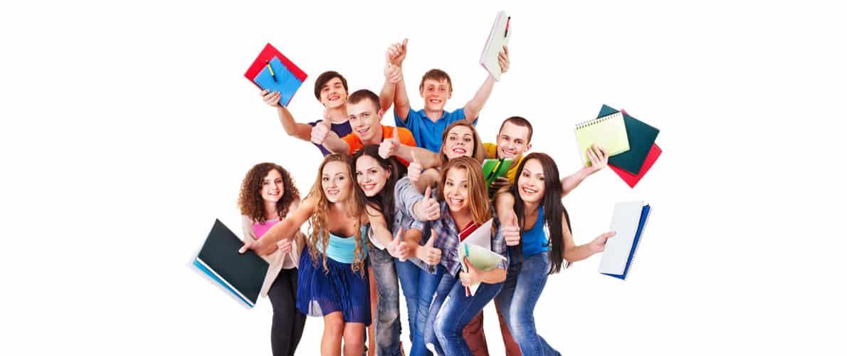L'aide exceptionnelle aux contrats d'apprentissage et de professionnalisation