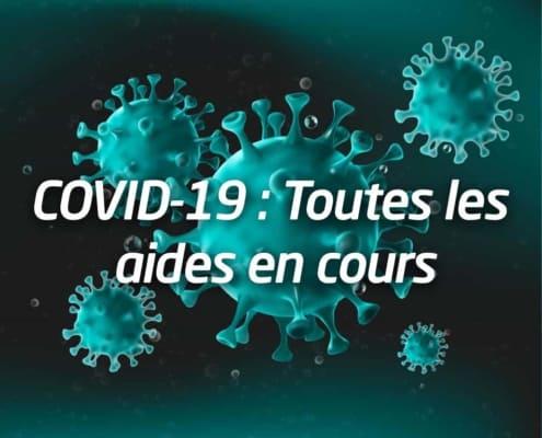 Les associations face à la crise du Covid-19