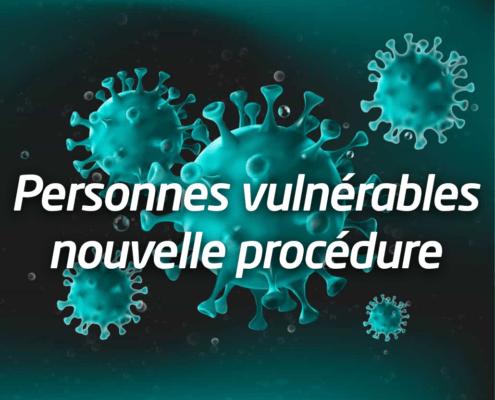 Blog – Coronavirus