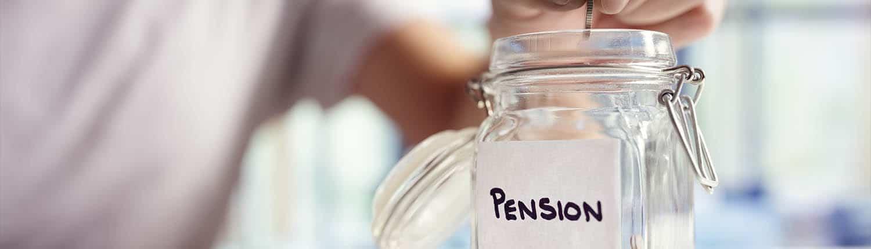 Comment percevoir sa juste pension de retraite et partir à la bonne date ?