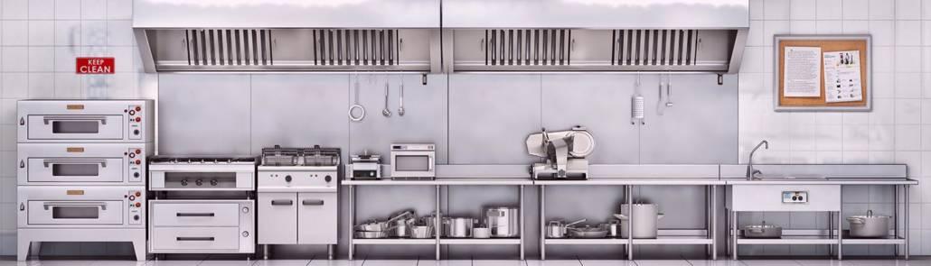 Restauration : une nouvelle subvention pour l'équipement de cuisine
