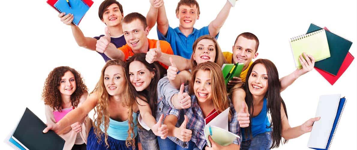 Les aides exceptionnelles pour l'emploi des jeunes