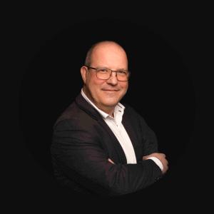 Expert comptable Laval – Cabinet d'expertise, conseil & audit