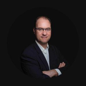 Expert comptable Le Mans – Cabinet d'expertise, conseil & audit