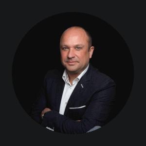 Expert comptable Ombrée d'Anjou – Cabinet d'expertise, conseil & audit
