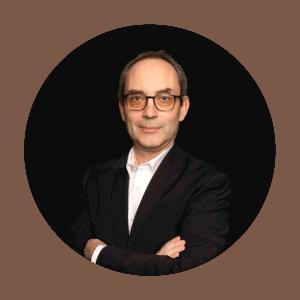 Expert comptable Changé – Cabinet d'expertise, conseil & audit