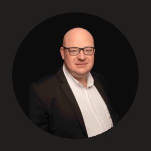Expert comptable Rennes – Cabinet d'expertise, conseil & audit