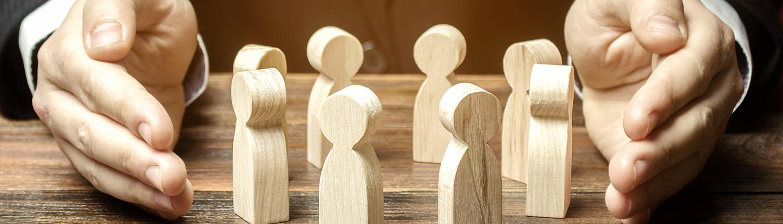 Associations : 2 nouvelles lois pour favoriser une bonne gestion associative
